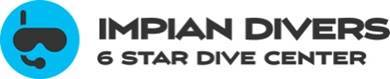 Impian Divers Logo