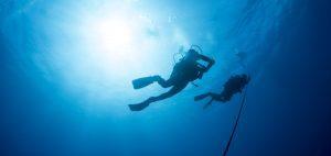 Diving Agencies Koh Tao