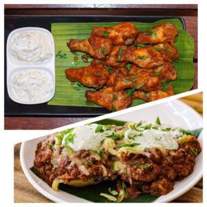 Koh Tao Grill & BBQ