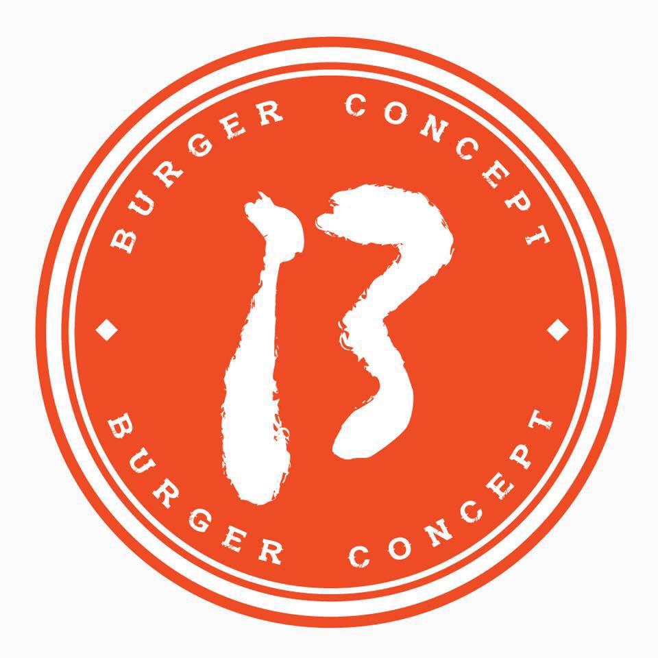 Baia Logo