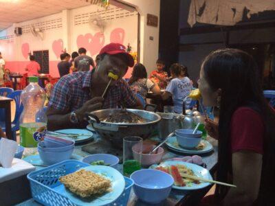 Fizz Bar Koh Tao