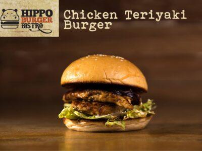 Best Burgers Koh Tao
