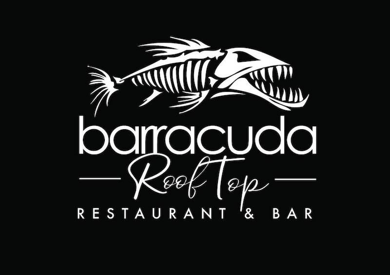 Barracuda Rooftop Bar Koh Tao
