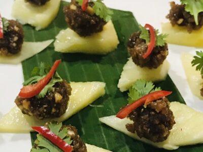 Best Thai Food Thailand