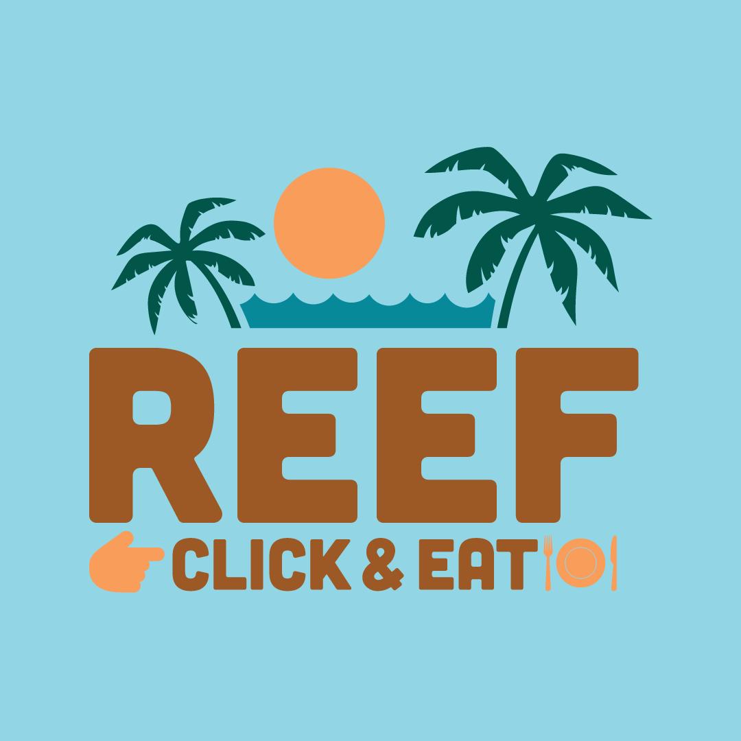 facebook-profile-reef