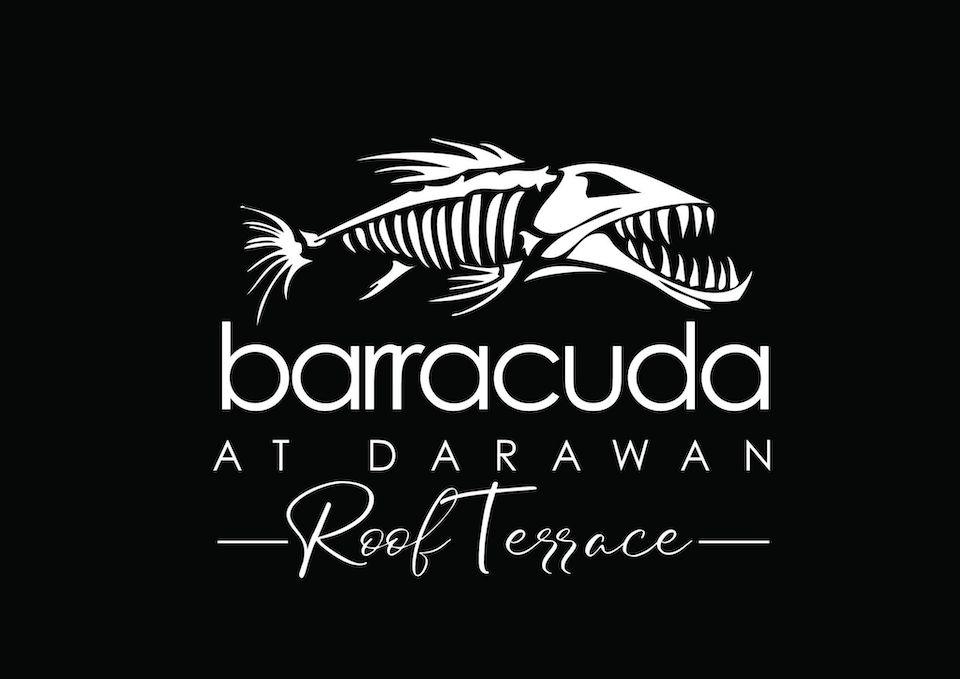 Barraucda Restaurant Koh Tao