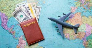 Visa Information Koh Tao