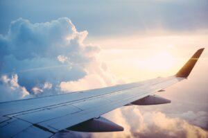 Flights Thailand