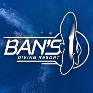 Bans Diving Resort