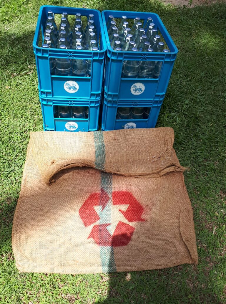 S & S Water Delivery