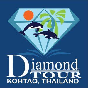 Diamond Tour Snorkel Trip