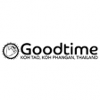 Goodtime Diving Centre Koh Tao