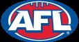 AFL Logo Koh Tao