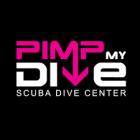 Pimp My Dive Centre Koh Tao Thailand