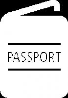 passporticon