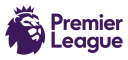 Premier League Koh Tao