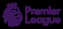 Premier League Koh Tao